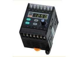 SK内置式调速器
