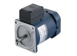jscc精研标准电机