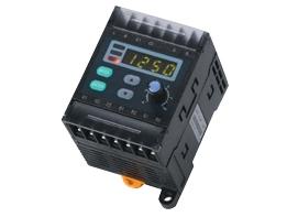 DK内置式通讯型驱动器