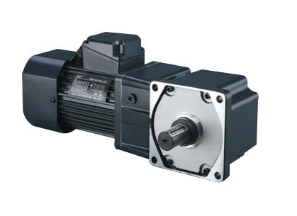 标准减速减速电机