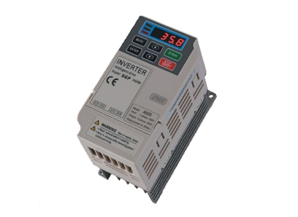 精研变频器A025/A040