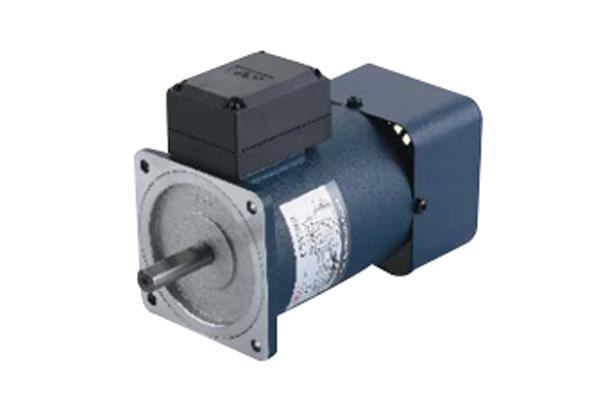 调速电机常见故障的处理方法